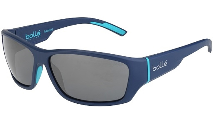 Bolle Ibex Prescription Sunglasses