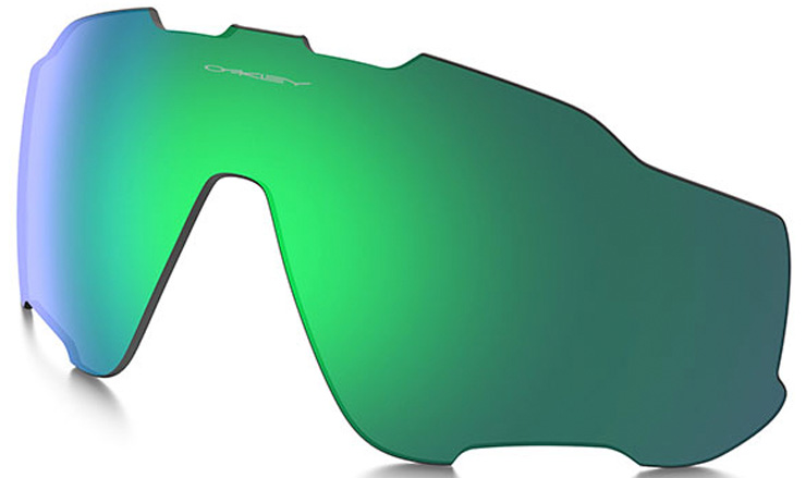 Jawbreaker-Prizm-Jade-Iridium