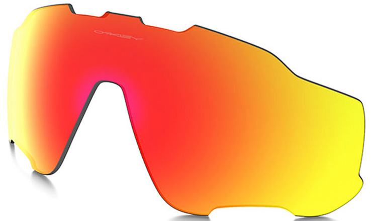 af83ebcbdf ... release date home sunglasses spare parts oakley spare parts oakley  sunglasses lenses c97d3 be119