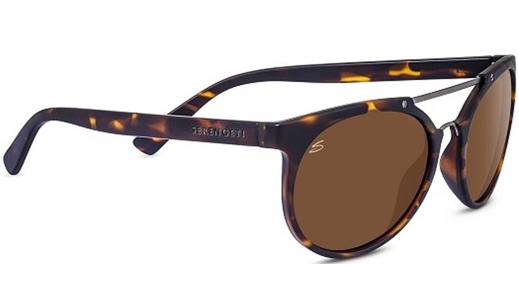 3f6442ebe7 Home Prescription Sunglasses Serengeti Prescription Sunglasses -  Photochromic Polarised lenses Serengeti Lerici Prescription Sunglasses. Sale !