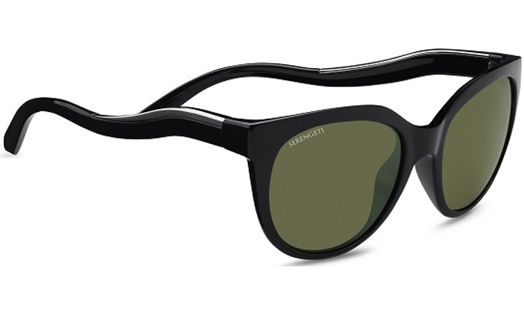 Serengeti Lia Prescription Sunglasses