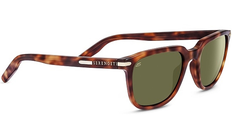 Serengeti Mattia Prescription Sunglasses