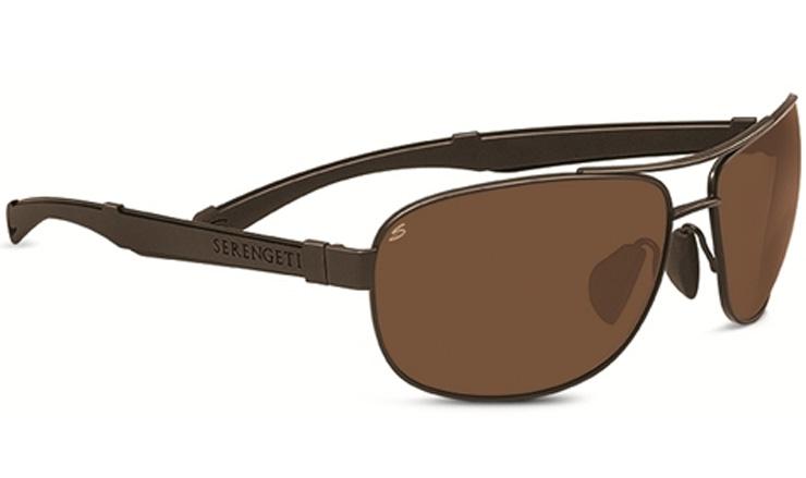3c40b9bb089 Serengeti Prescription Sunglasses - Polarised Photochromic .
