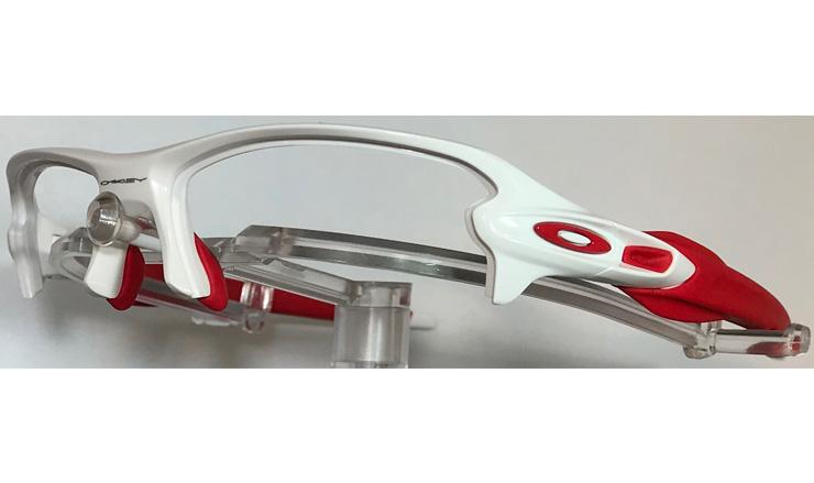 Oakley-Flak-2.0-Frame-Polished-White-&-Red