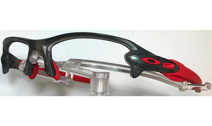 Oakley Flak 2.0 + Flak 2.0 XL Frame