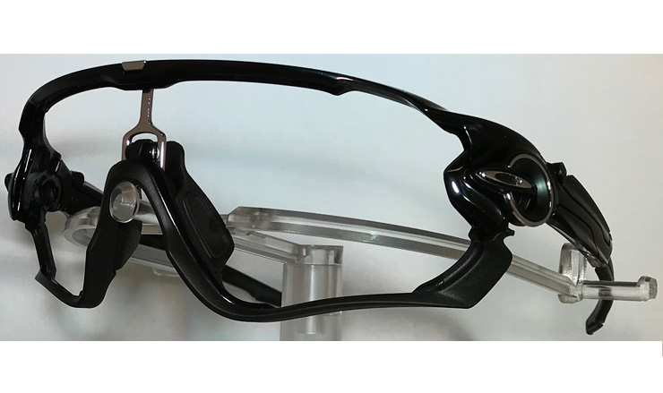 Oakley-Jaw-Breaker-Frame-Polished-Black