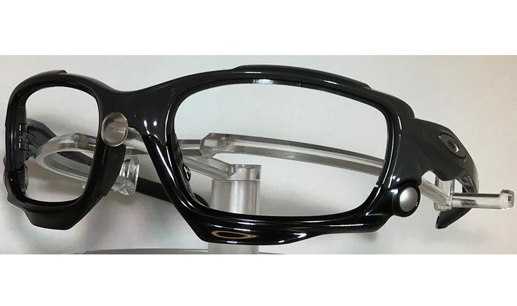 Oakley-Racing-Jacket-Frame-Carbon