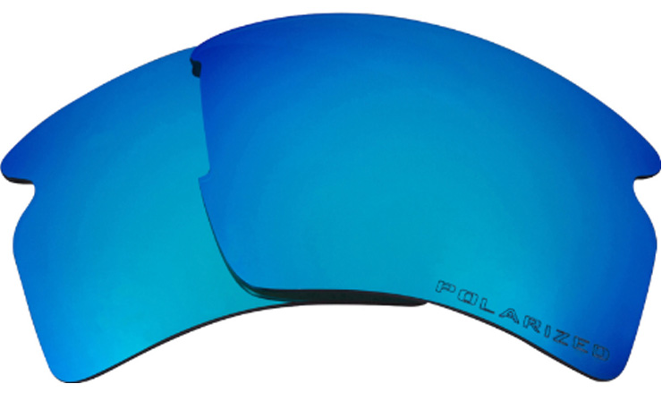 Oakley Sunglasses Lenses