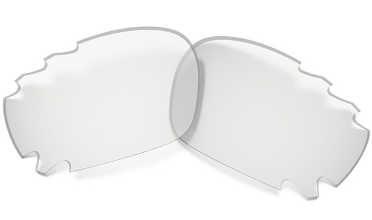 Racing-Jacket-Clear-Lenses