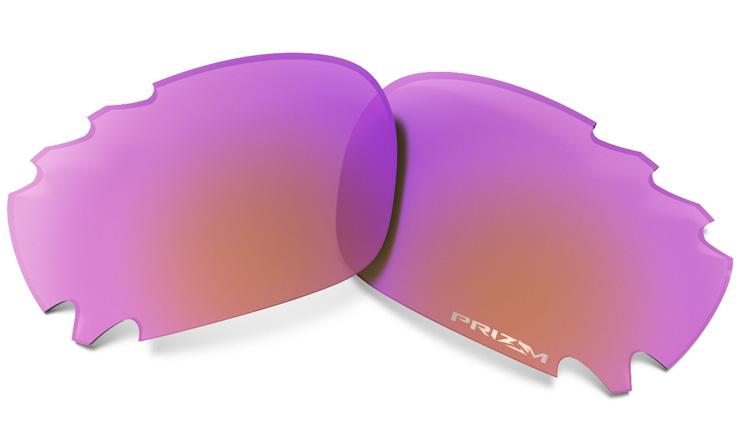 Racing-Jacket-Prizm-Trail-Lenses