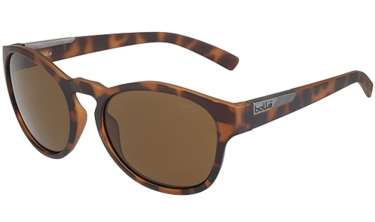 Bolle Rooke Prescription Sunglasses