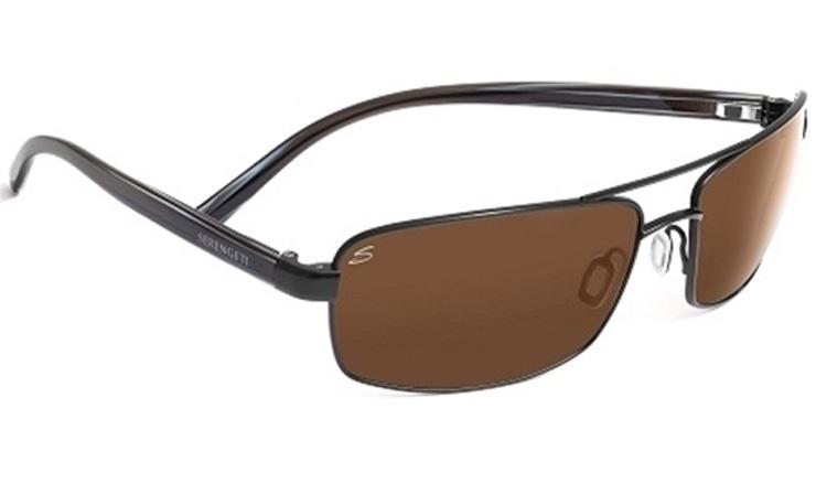 Serengeti San Remo Prescription Sunglasses