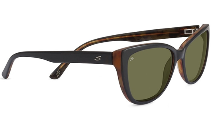 Serengeti Sophia Prescription Sunglasses