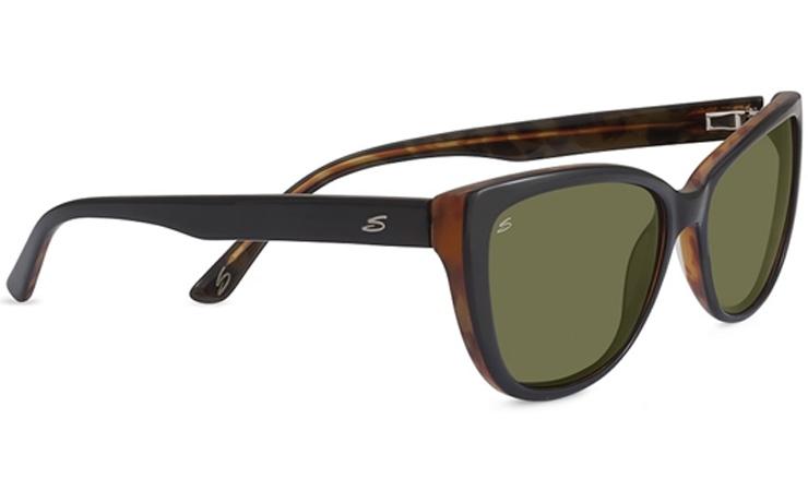 Serengeti Sophia Prescription Sunglasses