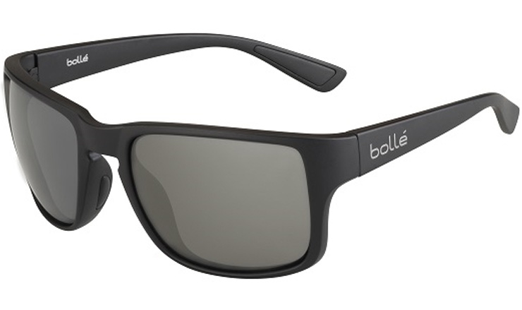 Bolle Slate Prescription Sunglasses
