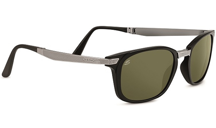 Serengeti Volare Prescription Sunglasses