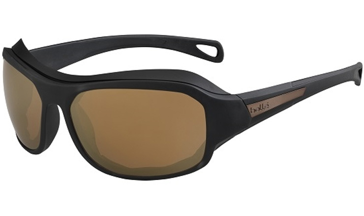 Bolle Whitecap Prescription Sunglasses