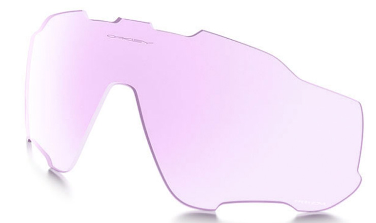 oakley-jawbreaker-prizm-low-light-lenses