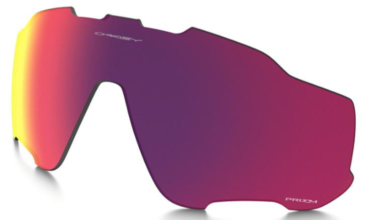 oakley-jawbreaker-prizm-road-lenses