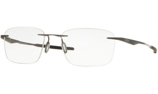 oakley-WINGFOLD-evs-satin-pewter-5115-01
