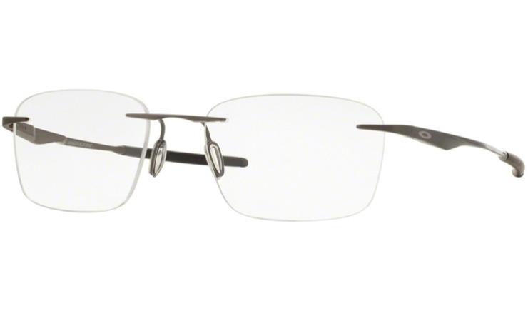 bb01bc74c8 Oakley Wingfold EVS Prescription Glasses 5115