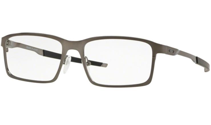 a2d4bebf6d Oakley Base Plane Prescription Glasses 3232