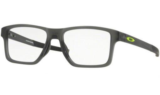 oakley-chamfer-squared-satin-grey-smoke-8143-02