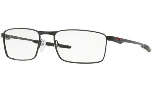 oakley-fuller-polished-black-3227-03