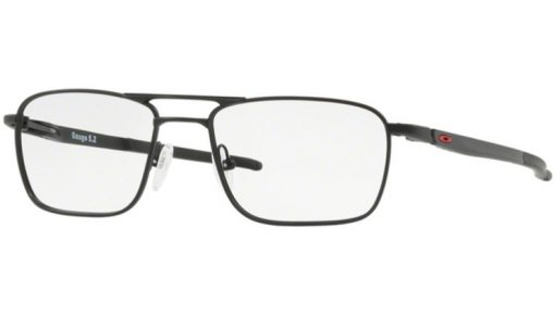 oakley-gauge-5-2-truss-satin-black-5127-04