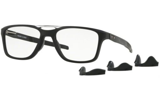 oakley-gauge-7-2-arch-satin-black-8113-01