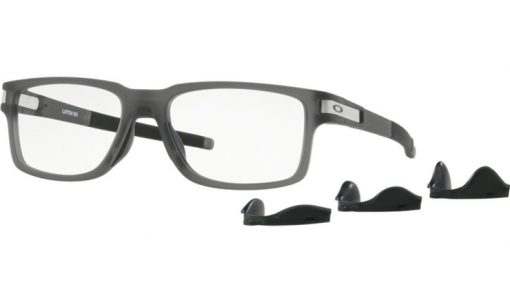 oakley-latch-ex-satin-grey-smoke-8115-02