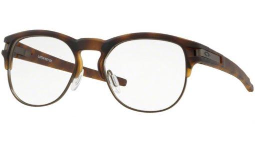 oakley-latch-key-matte-brown-tortoise-8134-02