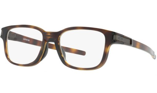 oakley-latch-ss-polished-brown-tortoise-8114-02