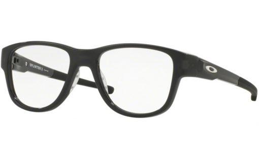 oakley-splinter-2-polished-black-ink-8094-04