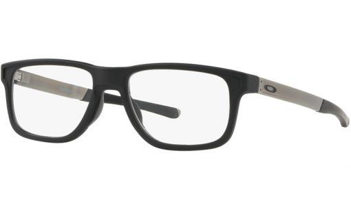 oakley-sunder-satin-black-8123-04