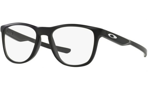 oakley-trillbe-x-Satin-black-8130-01