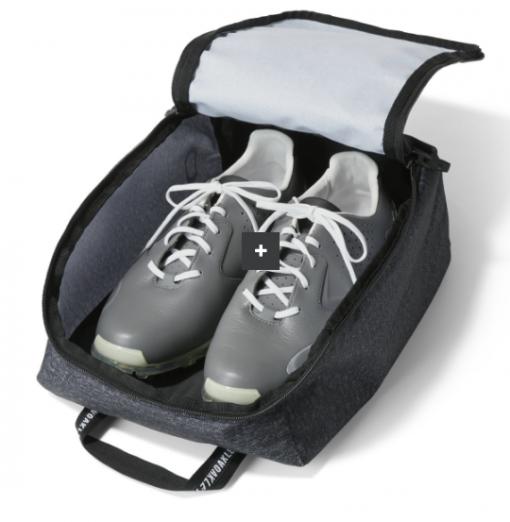 Oakley shoe Bag Grey