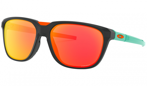 Oakley Moonlighter Pop Polar Ladies