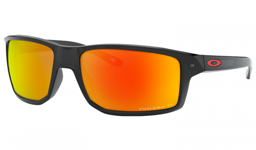 Oakley Gibston Prescription Sunglasses