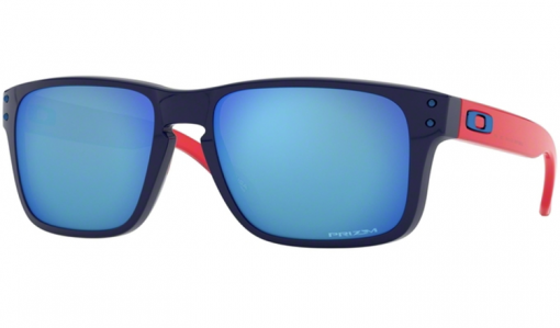 Oakley Holbrook XS Prescription Sunglasses