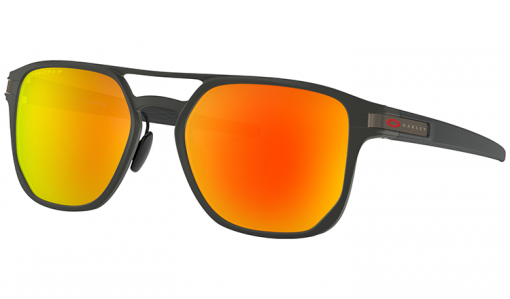 Oakley Latch Alpha Prescription Sunglasses