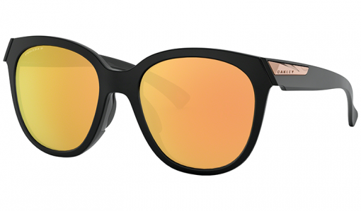 Oakley Low Key Prescription Sunglasses