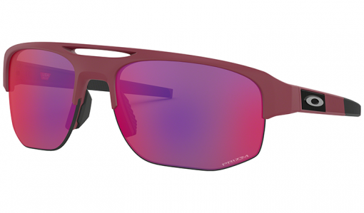 Oakley Mercenary Prescription Sunglasses