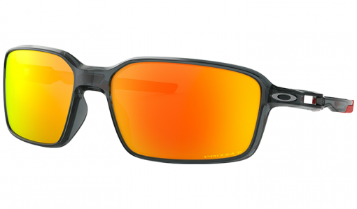 Oakley Siphon Prescription Sunglasses