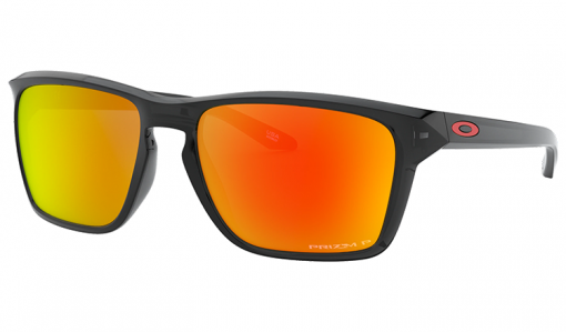 Oakley Sylas Prescription Sunglasses