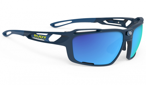 Rudy Project Sintryx Directly Glazed Prescription Sunglasses