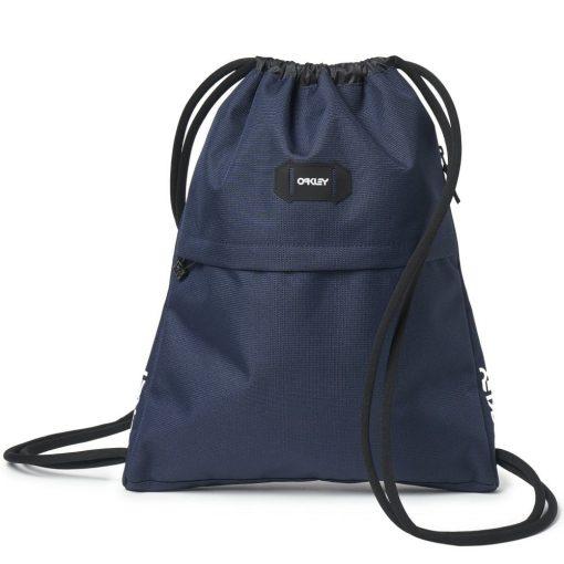oakley satchel bag