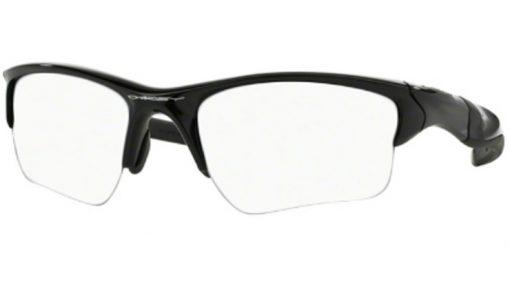 oakley-anti-fog-glasses-half-jacket-xl