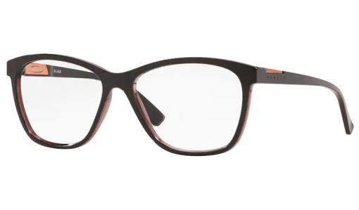 Oakley-Alias-Amethyst-815506