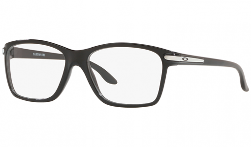 Oakley Cartwheel Polished Black 801005